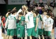 [프로농구전망대] '1경기만 버티자'…선두 경쟁팀 휴식기 재정비 준비