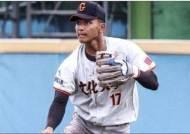MLB도 '코로나19 우려'…보스턴, 대만 출신 유망주 '격리'
