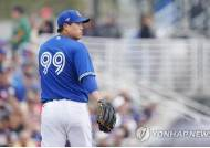 """""""류현진, 역대 MLB 99번 대표하는 선수 될 수도"""""""