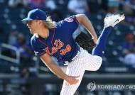 """MLB 유명의사 '토미존 수술' 중단…""""코로나19서 긴급 수술 아냐"""""""