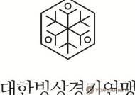빙상연맹, 2019-2020시즌 스피드스케이팅 잔여 대회 취소