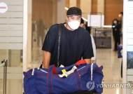 류현진·김광현, MLB 선수들이 뽑는 최고 투수·신인 후보 제외