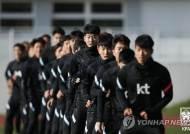 벤투호서 뛴 전북·서울 선수들, ACL 대신 국내로 복귀한다