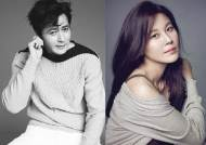 장동건-김하늘, 부산국제영화제 개막식 사회... '품격 높이는 걸로'