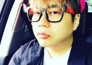 """바나나컬쳐 측 """"신사동호랭이, 회생절차 신청… 회사와는 무관""""(공식입장)"""