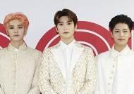 """NCT 127 재현 """"라디오 DJ 하차, 청취자분들과 소통할 수 있어 감사했다"""""""
