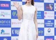 """이청아 측 """"정준영 관련 루머 유포, 정식 수사 의뢰했다""""(공식입장)"""
