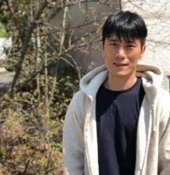 """김재우, 5개월 만의 심경 고백 """"말하고 싶지 않은 슬픈 일"""""""