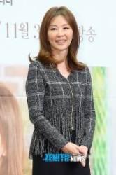 """이미숙 측 """"故 장자연 재수사 위해 경찰 조사 받았다""""(공식입장)"""