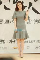 김현주, YNK엔터테인먼트와 재계약 체결(공식입장)