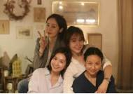 핑클, 14년 만에 완전체 재결합... JTBC 예능 출연 확정(공식입장)