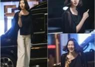 장윤주, '퍼퓸' 특별 출연... 4년 만에 연기 복귀(공식입장)