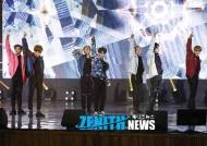 """SM """"NCT DREAM, 7월 새 앨범으로 컴백할 예정""""(공식입장)"""