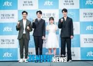 [HD스압포토] '열여덟의 순간' 옹성우부터 김향기까지 '보기만 해도 힐링~ 청량청량해!'(제작발표회)