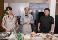 '마리텔 V2' 엑소 세훈-찬열, 편의점 꿀조합 대공개... 하정우급 생생 먹방 선보인다!