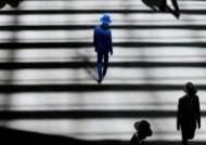 창작 뮤지컬 '그림자를 판 사나이', 오는 11월 초연 확정... 독일 작가 소설 원작
