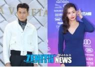 정우성-이하늬, '제24회 부산국제영화제' 개막식 사회자 선정(공식입장)