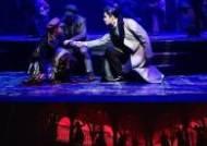 '지킬앤하이드', 단 2주간 서울 앙코르 공연 개막! 전설은 계속된다