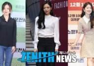 '삼진그룹 영어토익반' 고아성-이솜-박혜수 캐스팅... 10월 말 크랭크인