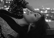 보아, 11일 윈터송 'Starry Night'로 발매… 직접 작사 참여