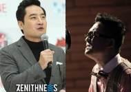 """강용석 변호사, 김건모 성폭행 의혹 제기...김건모 측 """"사실무근"""""""