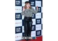 [Z스압포토] 한혜진-헨리-박나래 '1 얼간이 응원하러 무지개 회원 출석!'(아내를 죽였다 VIP 시사회)
