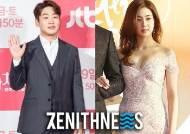 '해치지않아' 안재홍-강소라, '동물농장' 출격... 스페셜 내레이션 도전