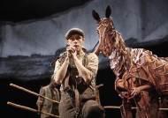 영국 국립극장 '워호스', 올 여름 오리지널 투어 최초 내한
