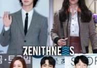 장동윤-정수정-문정희-윤박-이현욱, '써치' 출연 확정... DMZ 배경(공식입장)