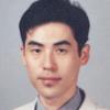 박용석 기자 사진