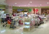 '독점 판매'의 덫 …수입 분유·유모차 한국이 가장 비싸