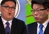 이영조 뺀 새누리, 김용민 들인 민주…공천 잡음 시끌
