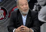 [피플&토크] 일본도 인정한 '전설의 4할 타자' 백인천