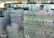 술도 화장품도 '물'이 좋아야 뜬다!…기업들 불꽃전쟁