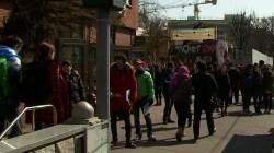 예매율 순위 조작 의혹까지…대학로 '호객행위' 몸살