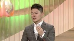 """양동근 """"아역시절 홀로 촬영장 전전…서러움에 눈물도"""""""