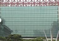 KBS 영상제공 거부 논란…국내 후발 방송사만 따돌려