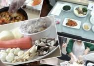 '비빔밥·인삼닭찜' 중국인 흠뻑…대한항공 기내식도 한류