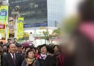 앞으로 13일간 혈투…공식 선거운동, 뭐가 달라지나