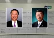 """두산그룹 박용만 회장 체제로 """"중공업 변신 일등공신"""""""