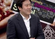 [피플&토크] 청년 CEO '티몬' 신현성에게 창업이란?