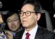 '5천만원 전달자' 류충렬 전 국장 소환…윗선 규명 속도