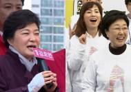 여야 48시간 '수도권 대격돌'…막판 표몰이 총력