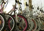 100만원대 생활형 자전거 원가는 37만원 '거품' 심각