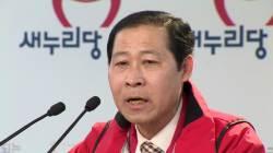[주목 이사람] '서울 노원구 갑' 새누리당 이노근