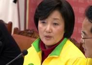 [주목 이사람] '서울 구로구 을' 민주통합당 박영선