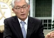 """[행복한경제] 총선 이후 경제정책 """"변화보다 재점검 필요"""""""