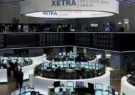 [오늘의경제] IMF, 3.5% 전망…세계경제 바닥쳤나