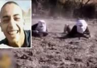 충격 빠뜨린 이민자 총격사건…프랑스 대선 최대 변수