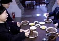 국민음식 짜장면을 한 눈에…인천에 짜장면박물관 개관